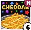 Cheddar Cheese (CTG).jpeg