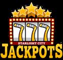 Jackpots.png