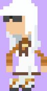 Pixel Whippa