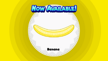 Banana (Scooperia).png