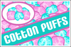 CottonCandyPoster.png