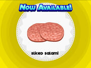 Sliced salami.jpg