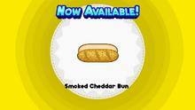 Smoked Cheddar Bun (HHD).png