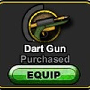 B2 Dart Gun.jpg