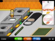 Cookstation 02