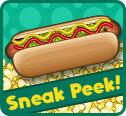 Sneakpeek hotdoggeria01