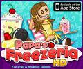 Web promo square freezeriaHD