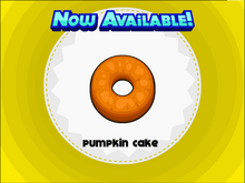 Pumpkin cake close.png