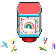 Rainbow Sprinkles- DTG!.png