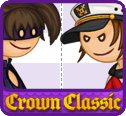 Crownclassic sweetR3