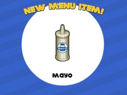 Mayo unlocked.jpg
