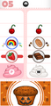 Pinch Cupcakeria