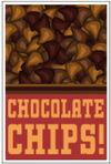 Chocolate Chip Poster (Pancakeria HD).jpeg