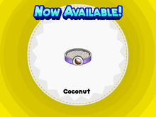 Coconut Scooperia.jpg