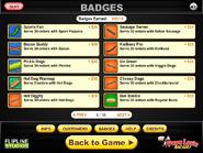Papa's Hot Doggeria Badges - Page 9
