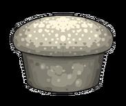 Vanilla cupcake.png