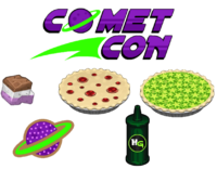 Comet Con Ingredients - Bakeria.png