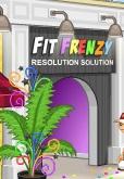 Fit Frenzy Gym