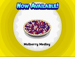 Unlocking mulberry medley.jpg