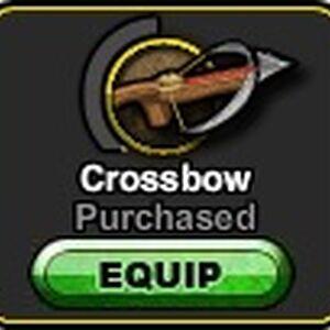 A1 Crossbow.jpg