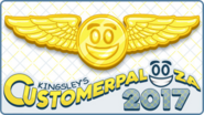 KCP17 MainPage Icon