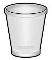 Mocharia Small Cup.png