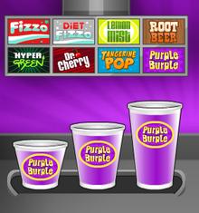 Purpleburple.PNG