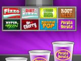 Purple Burple (Ingredient)
