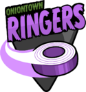 Ringers.png