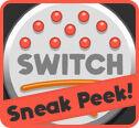 Sneakpeek build02
