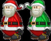 PLP Santa Outfits.png
