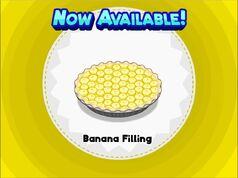 Unlocking banana filling.jpg