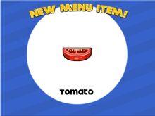 Unlocking tomato.jpg