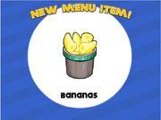 Bananas unlock.jpg