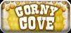 Corny Cove