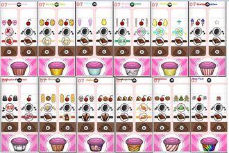 Quinn's Cupcakeria HD orders.JPG