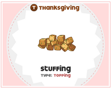Stuffing342.png