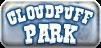 Cloudpuff Park