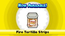 Fire Tortilla Strips TMTG.png