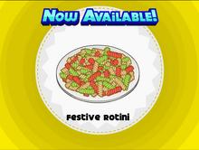 Papa's Pastaria - Festive Rotini.png