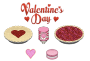 Valentines Day BTG Ingredients.png