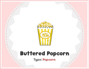 Buttered Popcorn.png