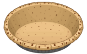Chocolate Chip Crust.png