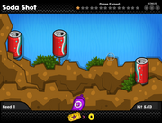 Soda Shot Screenshot gaming.png
