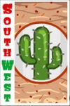 Southwest Sauce (CTG).jpeg