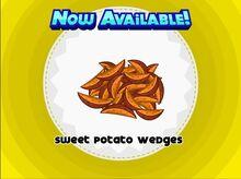 Unlocking sweet potato wedges.jpg
