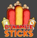 Dynamite Sticks.JPG