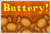 ButterscotchPoster.png