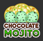Chocolate Mojito Preview.png