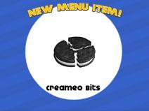 Papa's Freezeria - Creameo Bits.png
